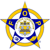 FOP Conference