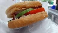 Bread Box photo 2