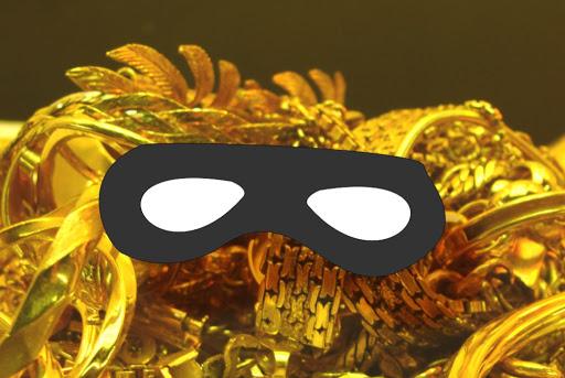 rachat d'or les pièges