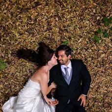Свадебный фотограф Andrea Giraldo (giraldo). Фотография от 01.05.2016