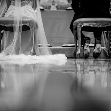 Wedding photographer Marco Colonna (marcocolonna). Photo of 29.06.2017
