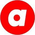 airasia.com: Book Flights, Hotels & Activities icon