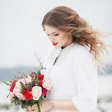 Wedding photographer Dmitriy Platonov (Platon0v). Photo of 13.03.2014