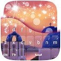 Griechenland Keyboard icon