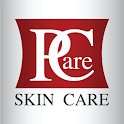 PCareSkinCare icon