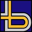 MobileStaff icon