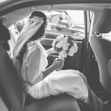 Wedding photographer Homero Rodriguez (homero). Photo of 10.05.2016