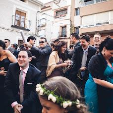 Wedding photographer Jessica Marasovic (marasovic). Photo of 28.01.2014