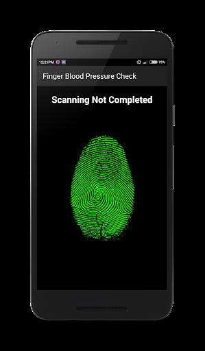 玩免費娛樂APP|下載指血圧チェック app不用錢|硬是要APP