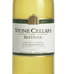 Stone Cellars by Beringer Chardonnay