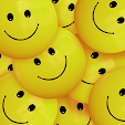 Smiley Wall.. file APK for Gaming PC/PS3/PS4 Smart TV