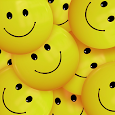 Smiley Wallpapers apk