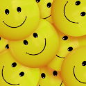 Smiley Wallpapers icon