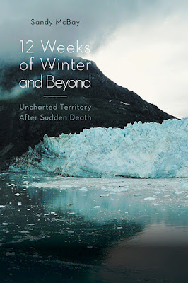12 Weeks of Winter and Beyond cover