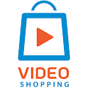 AjkerDeal Online Shopping BD icon