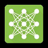 Matrix calculator file APK Free for PC, smart TV Download