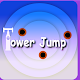 Tower Jump APK
