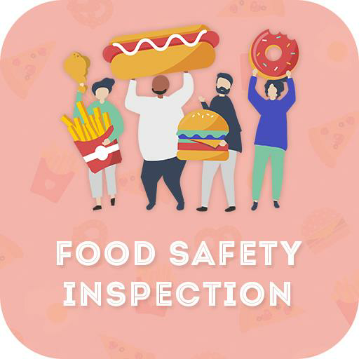 Food Safety Inspection