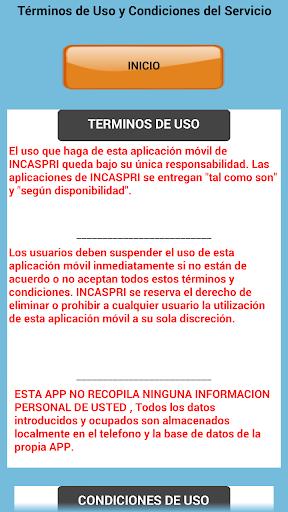 Nicaragua Llamada Emergencia for PC