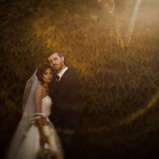 Fotografo di matrimoni Gabriele Palmato (gabrielepalmato). Foto del 14.07.2017