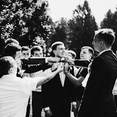 Свадебный фотограф Тарас Терлецкий (jyjuk). Фотография от 09.09.2014