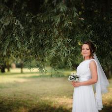 ช่างภาพงานแต่งงาน Aleksandr Trivashkevich (AlexTryvash) ภาพเมื่อ 03.08.2014