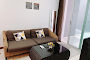 Mackenzie Road Serviced Apartments