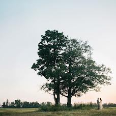 Свадебный фотограф Алексей Кочетовский (kochetovsky). Фотография от 15.08.2014