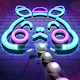 Neon n Balls Download for PC Windows 10/8/7