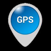 GPS KeepAlive