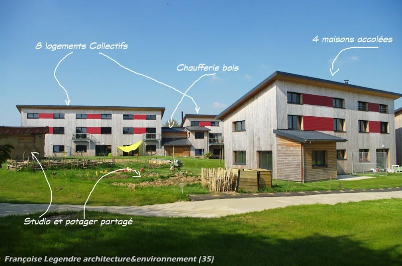 7 habitat participatif chevaigné.jpg
