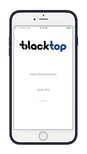 BlackTop 1.0.57 [Mod + APK] Android 2