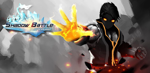 Shadow Battle 2.1 for PC