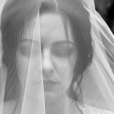 Wedding photographer Yana Novickaya (novitskayafoto). Photo of 14.12.2017