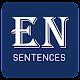 جمل انجليزية مهمة للمحادثة apk