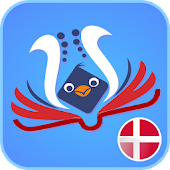 Lyrebird: Learn DANISH