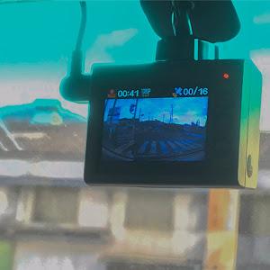 ヴェルファイア ANH20W Zグレード 平成20年式のカスタム事例画像 まサヴェルさんの2018年12月15日16:04の投稿