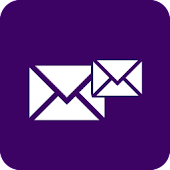 Email for Yahoo Mail - App