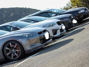 NISSAN GT-R  ブラックエディションのカスタム事例画像 ともさんの2020年03月29日09:34の投稿