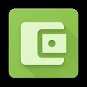 차곡차곡 - 가계부 icon