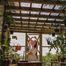 Wedding photographer Daniel Festa (dffotografias). Photo of 02.01.2018