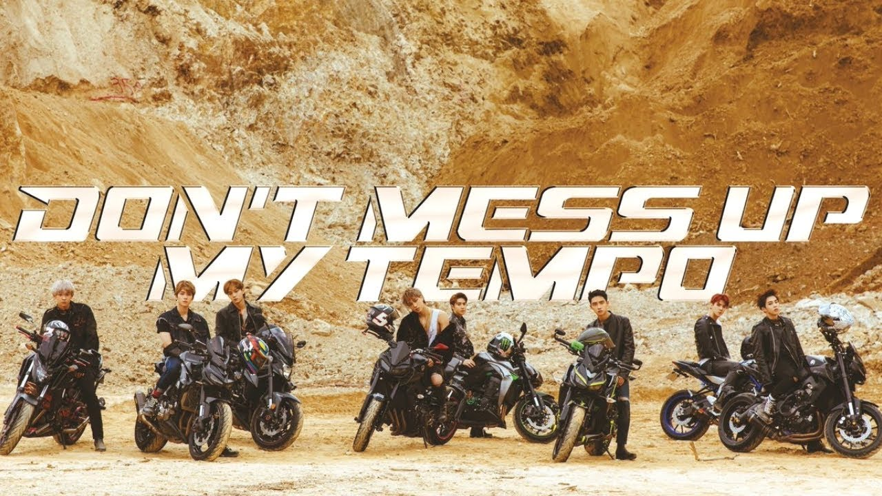 dontmessupmytempo