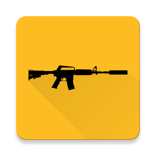 Wallpapers for CSGO
