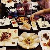 IMMA Bakery & Cafe(新光三越天母店)
