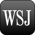 zzz DEPRECATED - wsj (Tab 7) icon