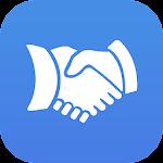 Zoho CRM - Sales & Marketing 3.3.29