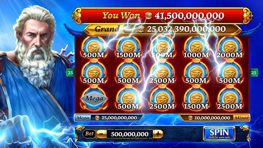 Jackpot Slot Machines – Slots Era™ Vegas Casino 10