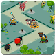 King of World Defense for PC-Windows 7,8,10 and Mac