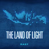 The Land of Light