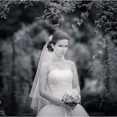 Wedding photographer Vitaliy Klimov (klimovpro). Photo of 03.12.2012